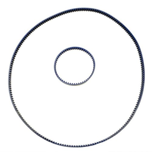 Polaris 5-5200 Polaris ATV 340 Pool Cleaner 5-5200 Belt Kit